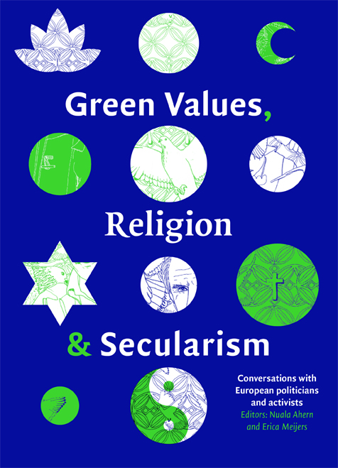 secular individualism On the other hand, the second understanding of secularism understands the secular ideal as a proponent of established unbelief, and as a protector of strictly individual expressive rights, a category that includes the rights of religious expression.
