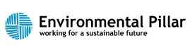 Green Foundation Ireland Environmental Pillar working for a sustainable future