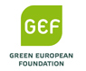 Green Foundation Ireland Green European Foundation