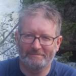 Board of Director GFI Green Foundation Ireland
