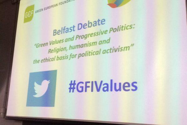 green-foundation-ireland-Belfast-debate-slide
