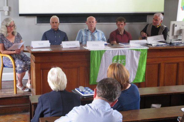 green-foundation-ireland-BurrenBelfast-July-2016-2