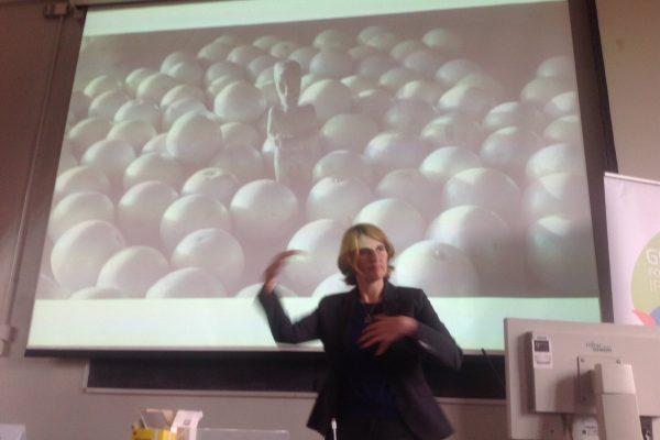 green-foundation-ireland-Erica-Meijers-presentation