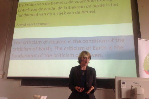 green-foundation-ireland-Erica-Meijers-speaker-3