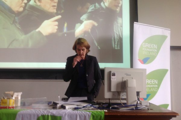 green-foundation-ireland-Erica-Meijers-speaker-4