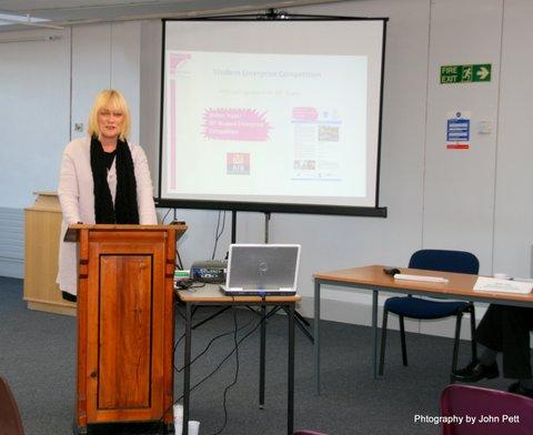 Green-foundation-Sustainable-jobs-seminar-15-November-2014-004