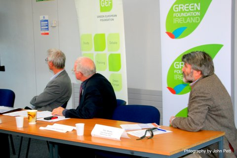 Green-foundation-Sustainable-jobs-seminar-15-November-2014-005