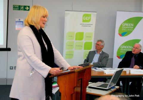 Green-foundation-Sustainable-jobs-seminar-15-November-2014-006