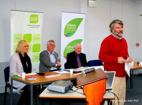 Green-foundation-Sustainable-jobs-seminar-15-November-2014-010