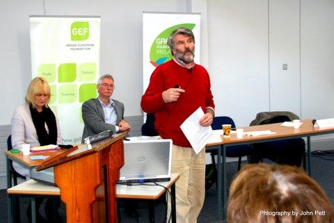 Green-foundation-Sustainable-jobs-seminar-15-November-2014-011