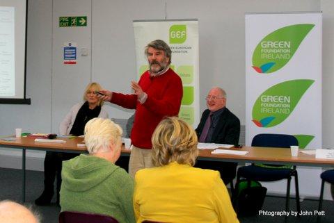 Green-foundation-Sustainable-jobs-seminar-15-November-2014-012