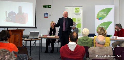 Green-foundation-Sustainable-jobs-seminar-15-November-2014-015