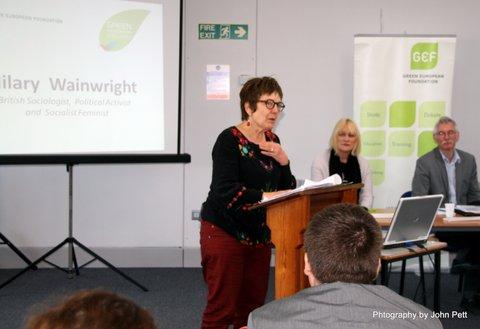 Green-foundation-Sustainable-jobs-seminar-15-November-2014-018