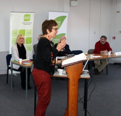 Green-foundation-Sustainable-jobs-seminar-15-November-2014-020