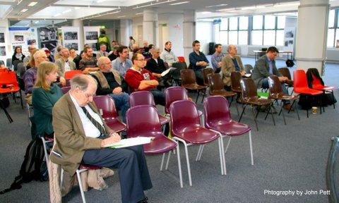 Green-foundation-Sustainable-jobs-seminar-15-November-2014-022