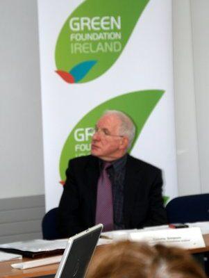 Green-foundation-Sustainable-jobs-seminar-15-November-2014-024