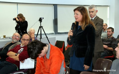 Green-foundation-Sustainable-jobs-seminar-15-November-2014-031