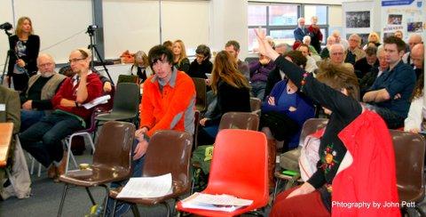 Green-foundation-Sustainable-jobs-seminar-15-November-2014-071
