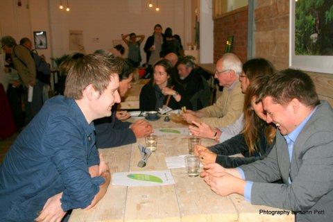 Green-foundation-Sustainable-jobs-seminar-15-November-2014-076
