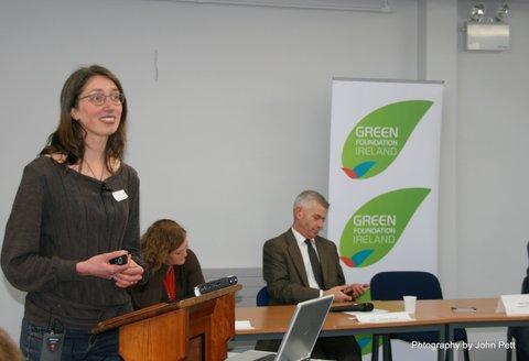 Green-foundation-Sustainable-jobs-seminar-15-November-2014-089