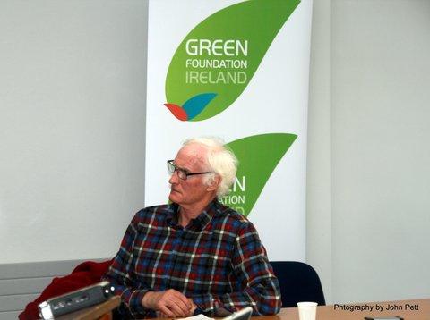 Green-foundation-Sustainable-jobs-seminar-15-November-2014-094