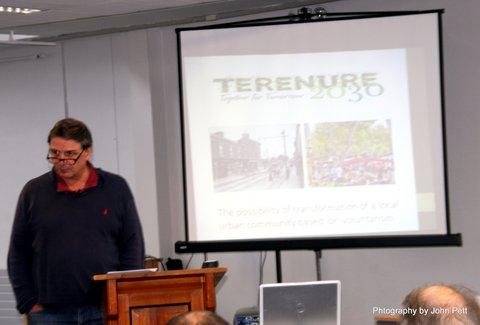 Green-foundation-Sustainable-jobs-seminar-15-November-2014-098