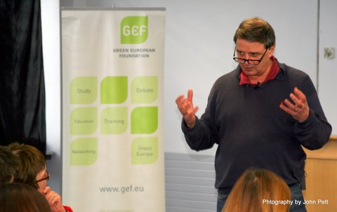 Green-foundation-Sustainable-jobs-seminar-15-November-2014-101