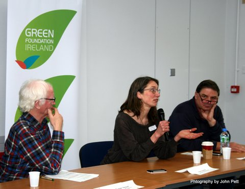 Green-foundation-Sustainable-jobs-seminar-15-November-2014-105