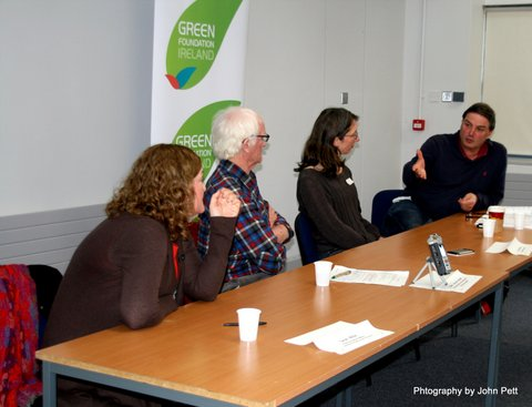 Green-foundation-Sustainable-jobs-seminar-15-November-2014-109