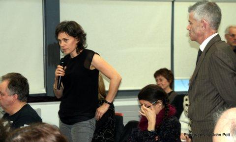 Green-foundation-Sustainable-jobs-seminar-15-November-2014-111