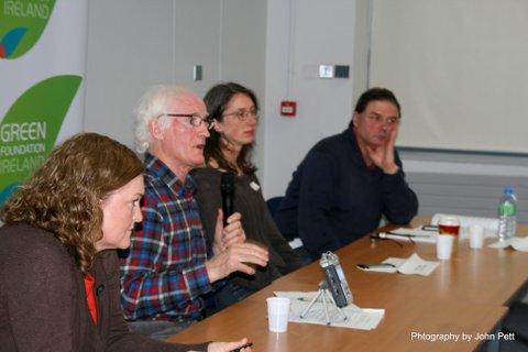 Green-foundation-Sustainable-jobs-seminar-15-November-2014-115