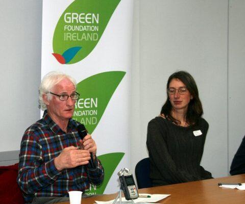 Green-foundation-Sustainable-jobs-seminar-15-November-2014-117
