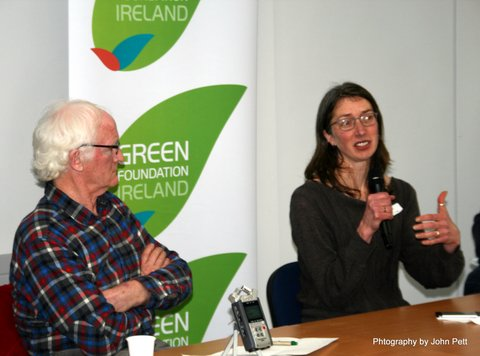 Green-foundation-Sustainable-jobs-seminar-15-November-2014-118