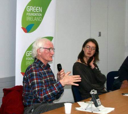 Green-foundation-Sustainable-jobs-seminar-15-November-2014-121