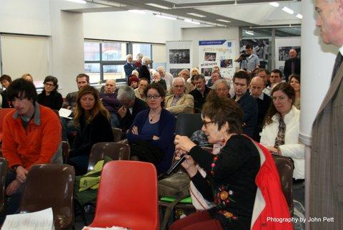 Green-foundation-Sustainable-jobs-seminar-15-November-2014-197