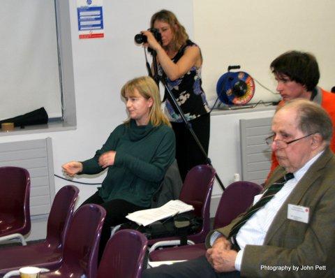 Green-foundation-Sustainable-jobs-seminar-15-November-2014-242