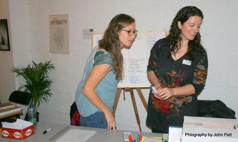 Green-foundation-Sustainable-jobs-seminar-15-November-2014-243