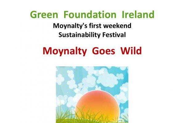 green-foundation-ireland-Moynalty-Goes-poster