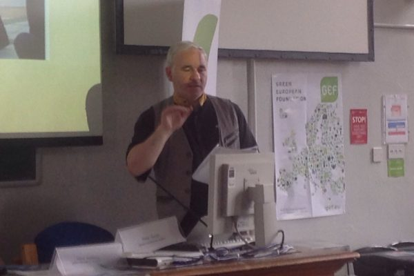 green-foundation-ireland-Peter-Doran-panel