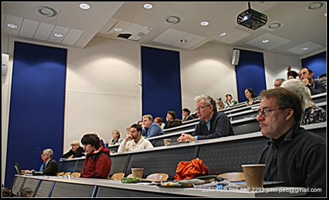 green-foundation-ireland-audience-group