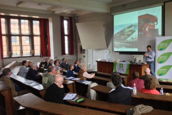 green-foundation-ireland-belfast-debate-conference