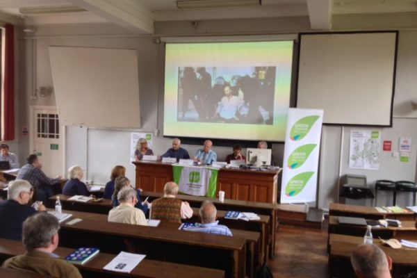 green-foundation-ireland-belfast-debate-hall-2