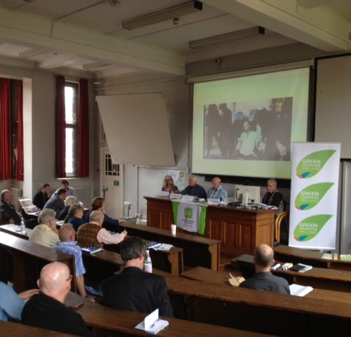 green-foundation-ireland-belfast-debate-hall-3