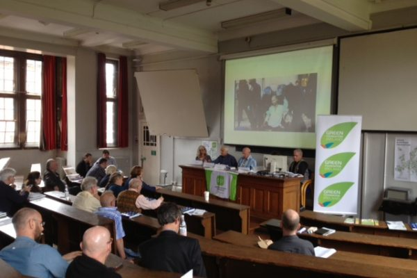 green-foundation-ireland-belfast-debate-hall-3