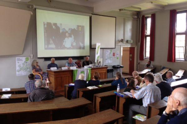 green-foundation-ireland-belfast-debate-hall-4