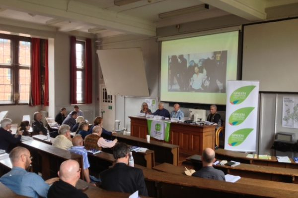 green-foundation-ireland-belfast-debate-hall