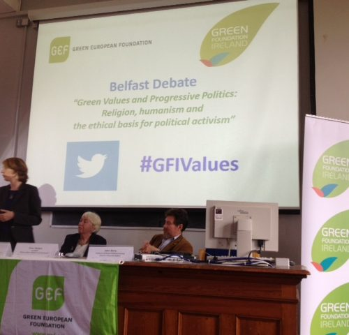 green-foundation-ireland-belfast-debate-panel-2