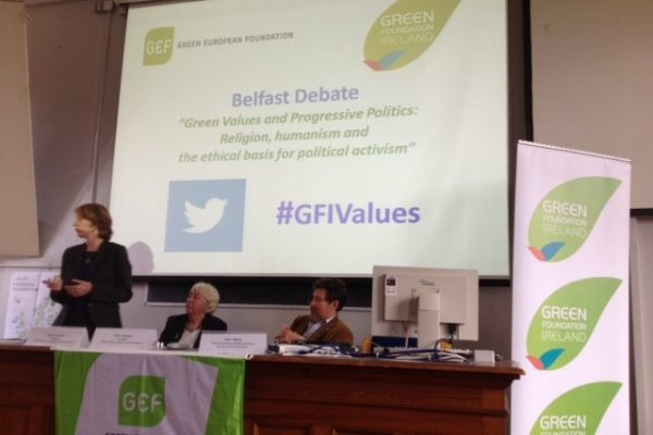 green-foundation-ireland-belfast-debate-panel-2