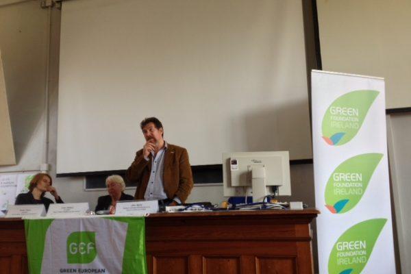 green-foundation-ireland-belfast-debate-panel-3