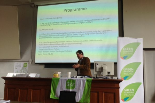 green-foundation-ireland-belfast-debate-speaker-1